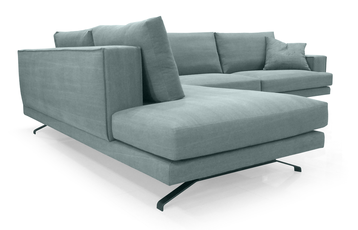 Sofa Sala Filter With Sofa Sala Interesting Living Room Sofa  # Muebles Nasstrom