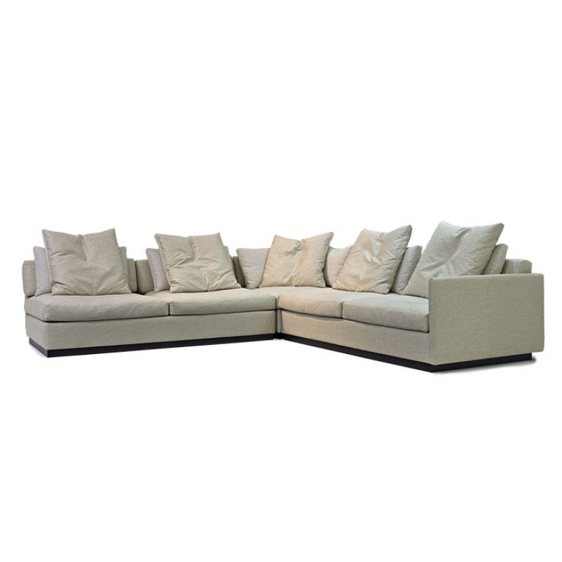 Sala Tsanis Furniture