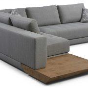 alberto sofa corner gonia 3