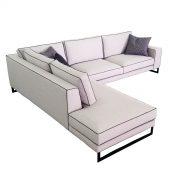 sofa corner flow4