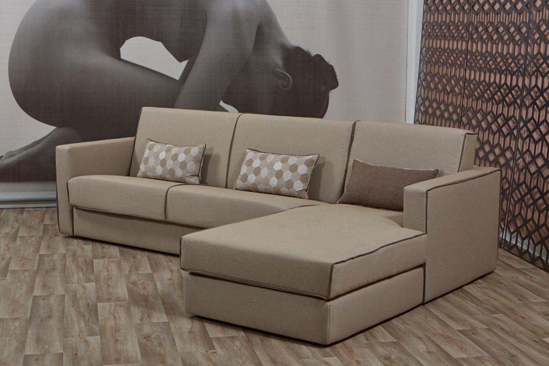 style sala tsanis saloni kanape sofa bed thessaloniki