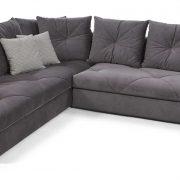 venus sofa corner gonia