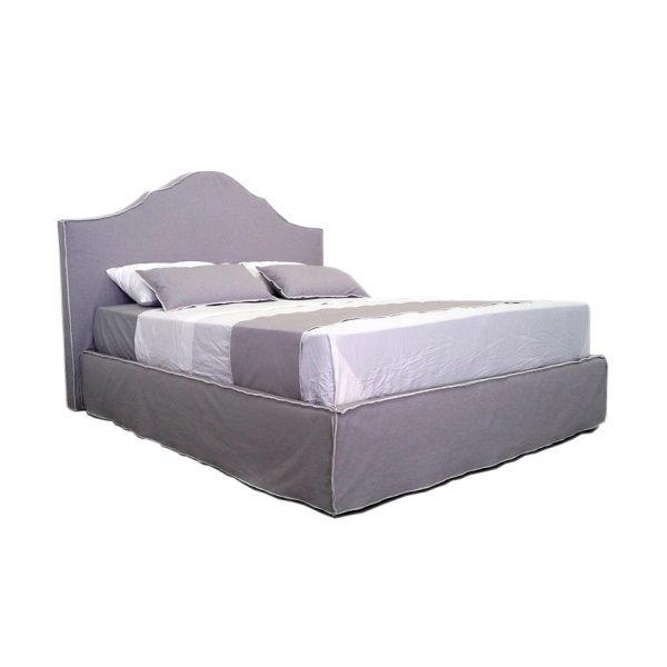 QUEEN-bed-1
