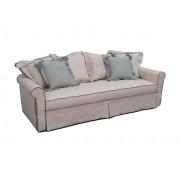 sala tsanis sofa kanape epipla1