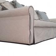 sala tsanis sofa kanape epipla2