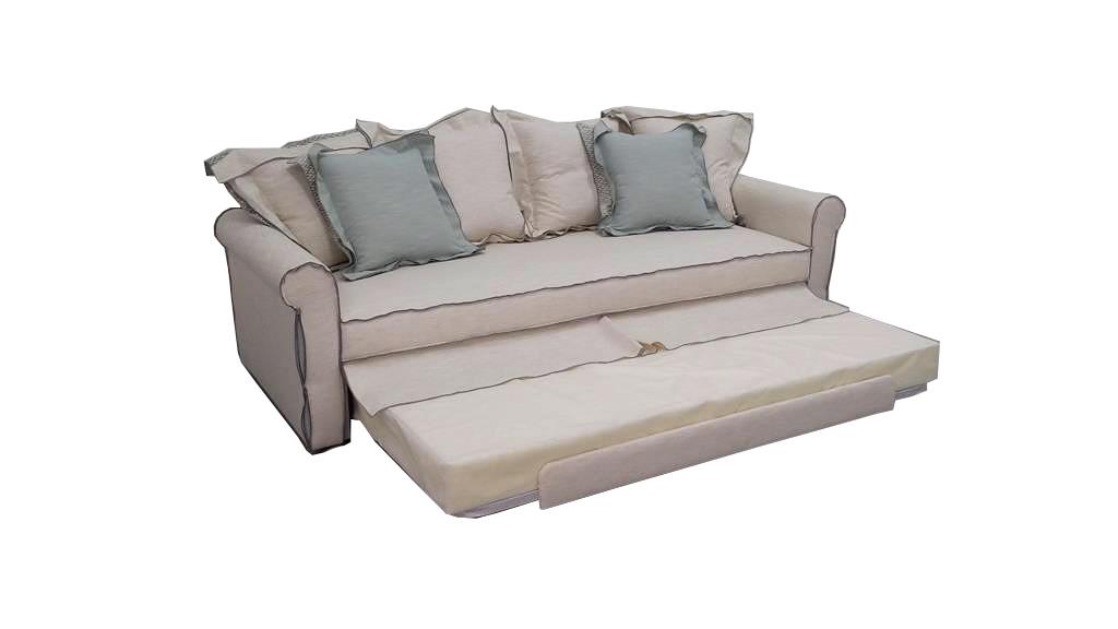 sala tsanis sofa kanape epipla4