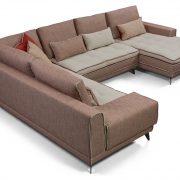 scorpion sofa corner gonia