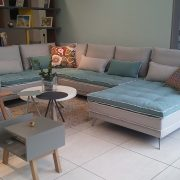 scorpion sofa corner summer 2016 sala tsanis