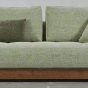 ALBERTO sofa.