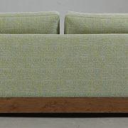 ALBERTO sofa. (2)