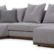 freeman sofa corner gonia 1