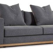 freeman-sofa-kanapes