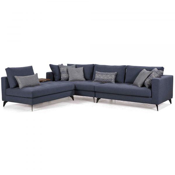 hamilton-sofa-corner-gonia-11