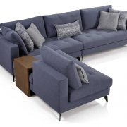 hamilton sofa corner gonia 2