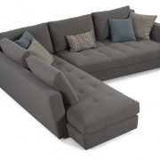 huppy sofa kanape 1