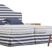 king bed krevati 1