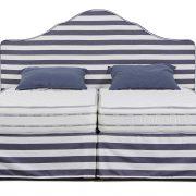 king bed krevati 2