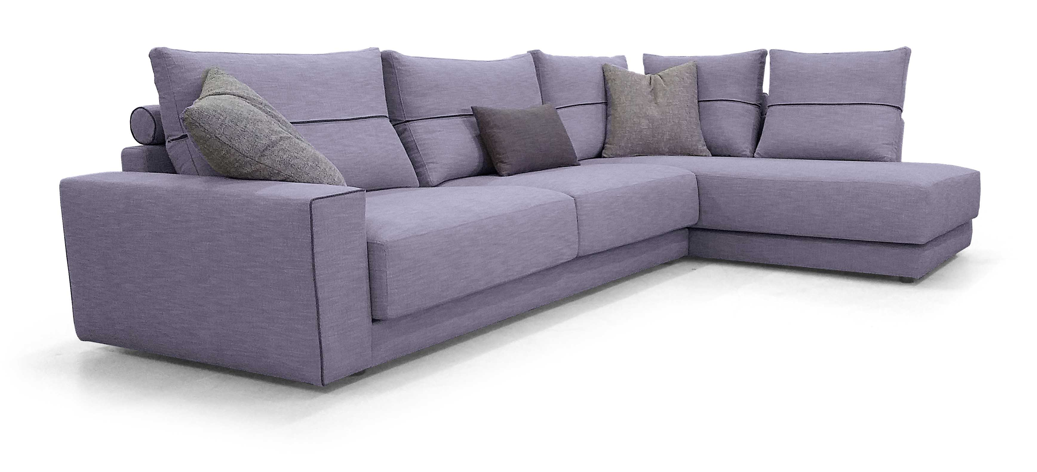 lotus sofa corner kanape 4