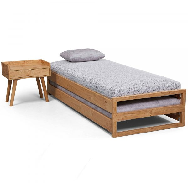 double-sofa-bed-krevati-21