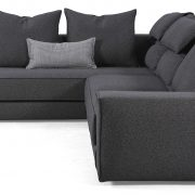 game sofa corner kanape gonia 2