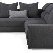game sofa corner kanape gonia 3
