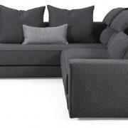 game sofa corner kanape gonia 5