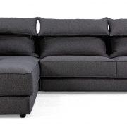 game sofa corner kanape gonia 7