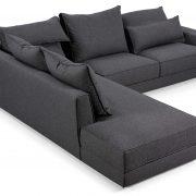 game sofa corner kanape gonia 8