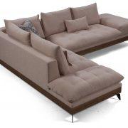 maxim sofa corner gonia 1