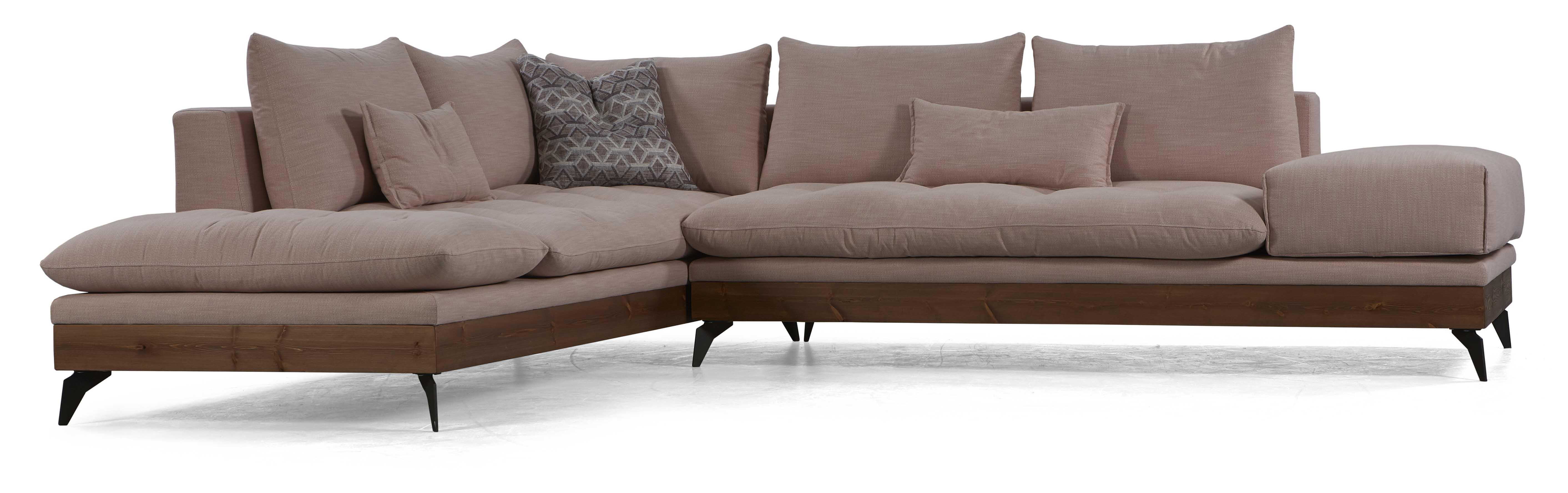 maxim sofa corner gonia 2