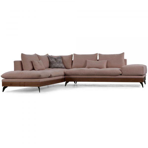 maxim-sofa-corner-gonia-21