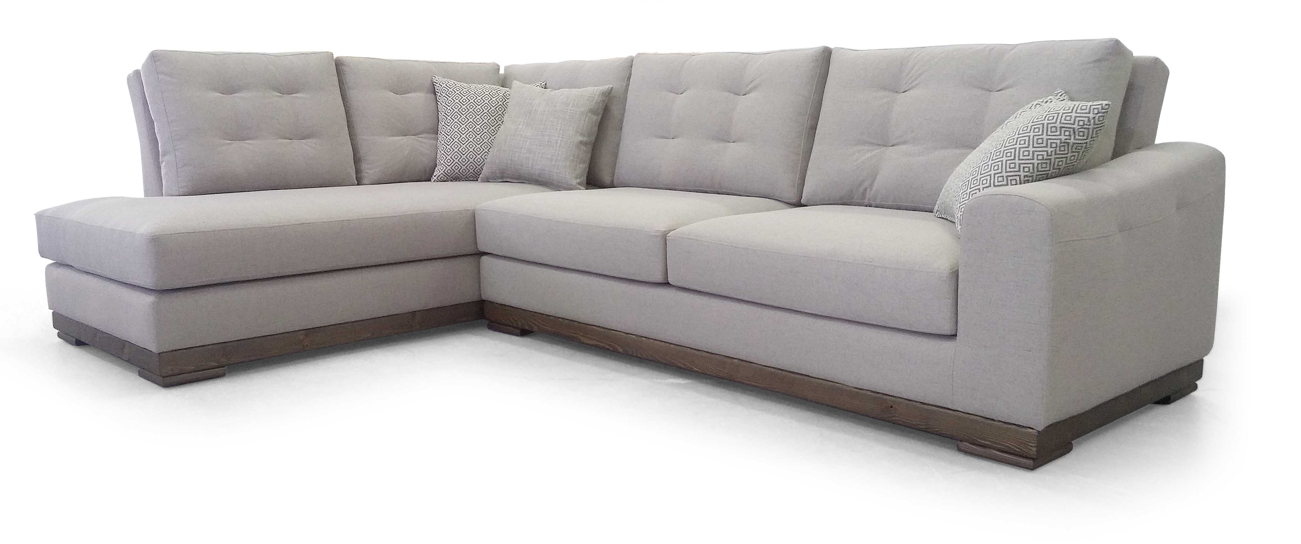 nausica sofa corner kanape 4