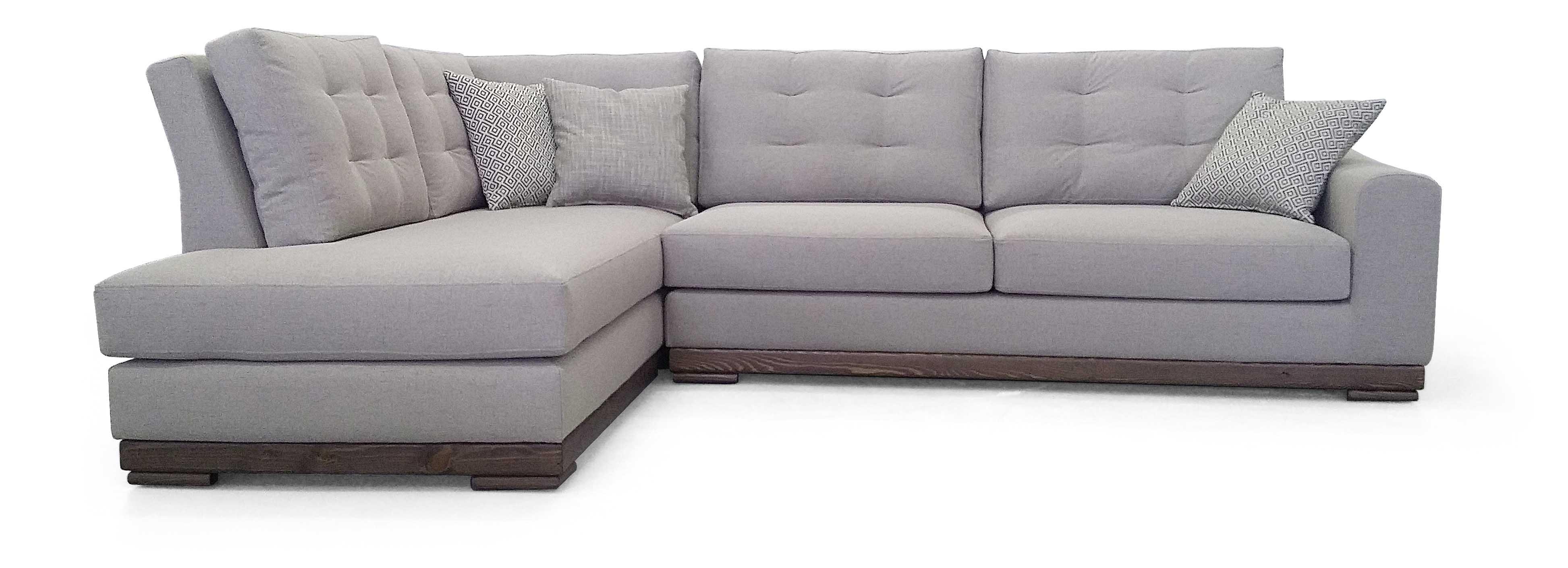 nausica sofa corner kanape 5