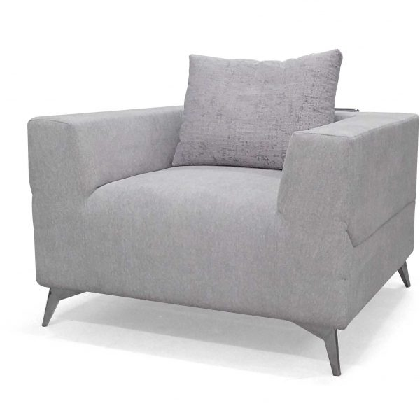 relax sofa beds 1