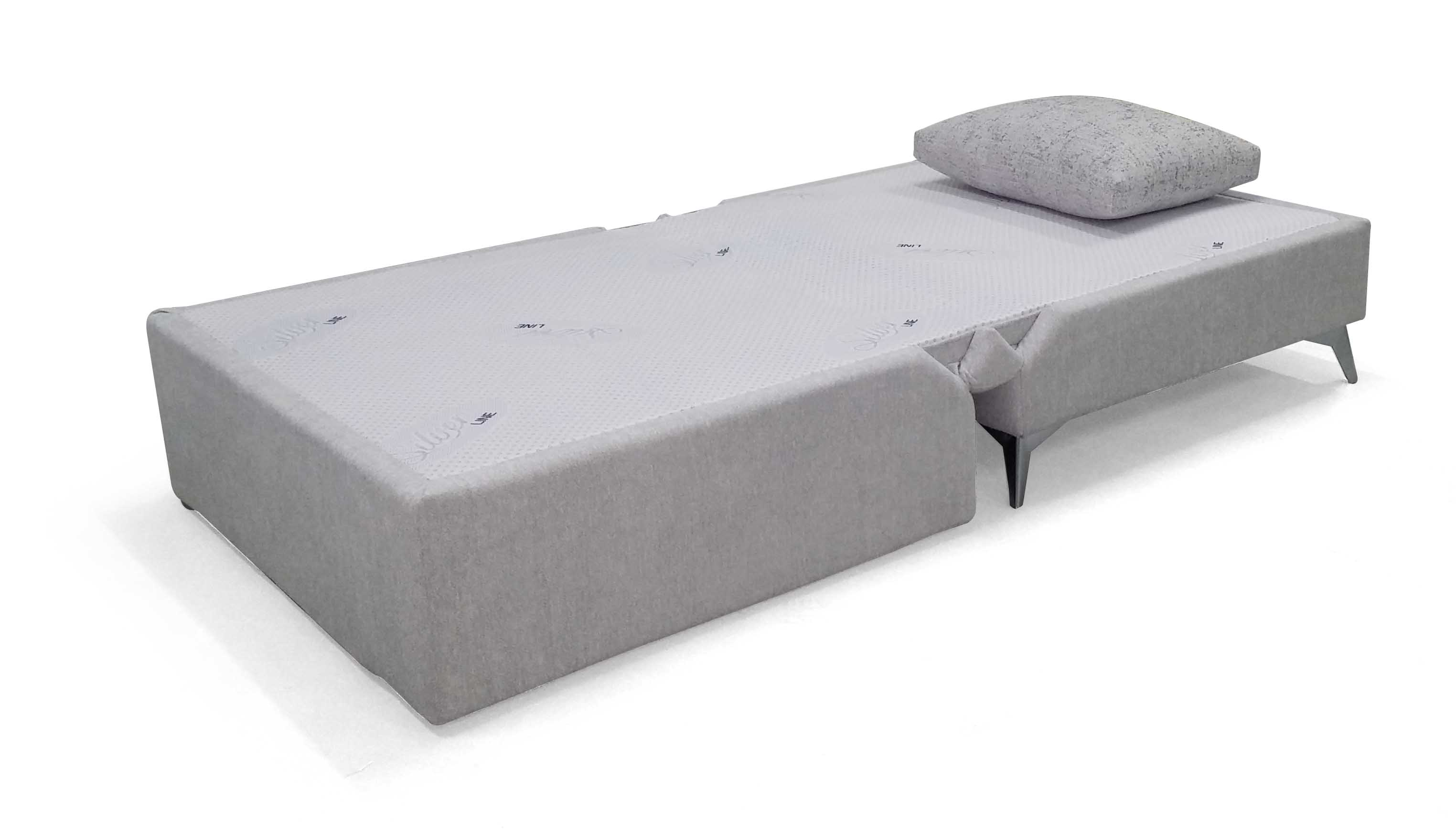 relax sofa beds 2