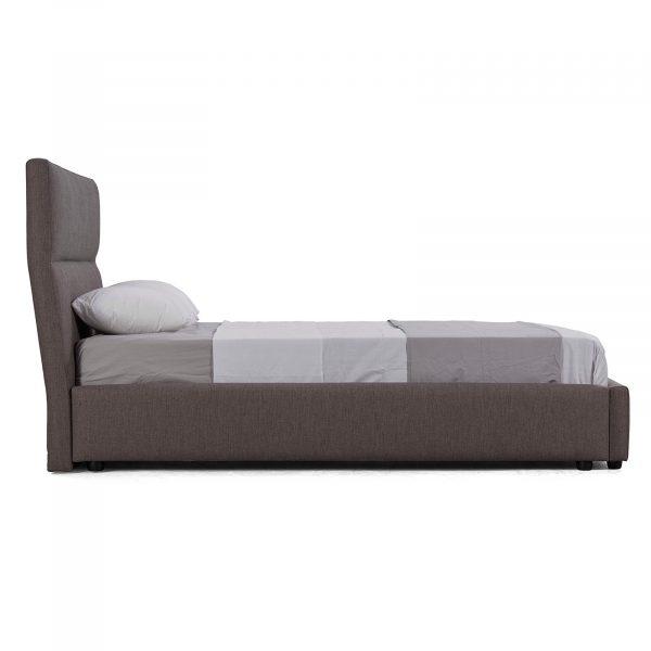 seven-bed-krevati-3