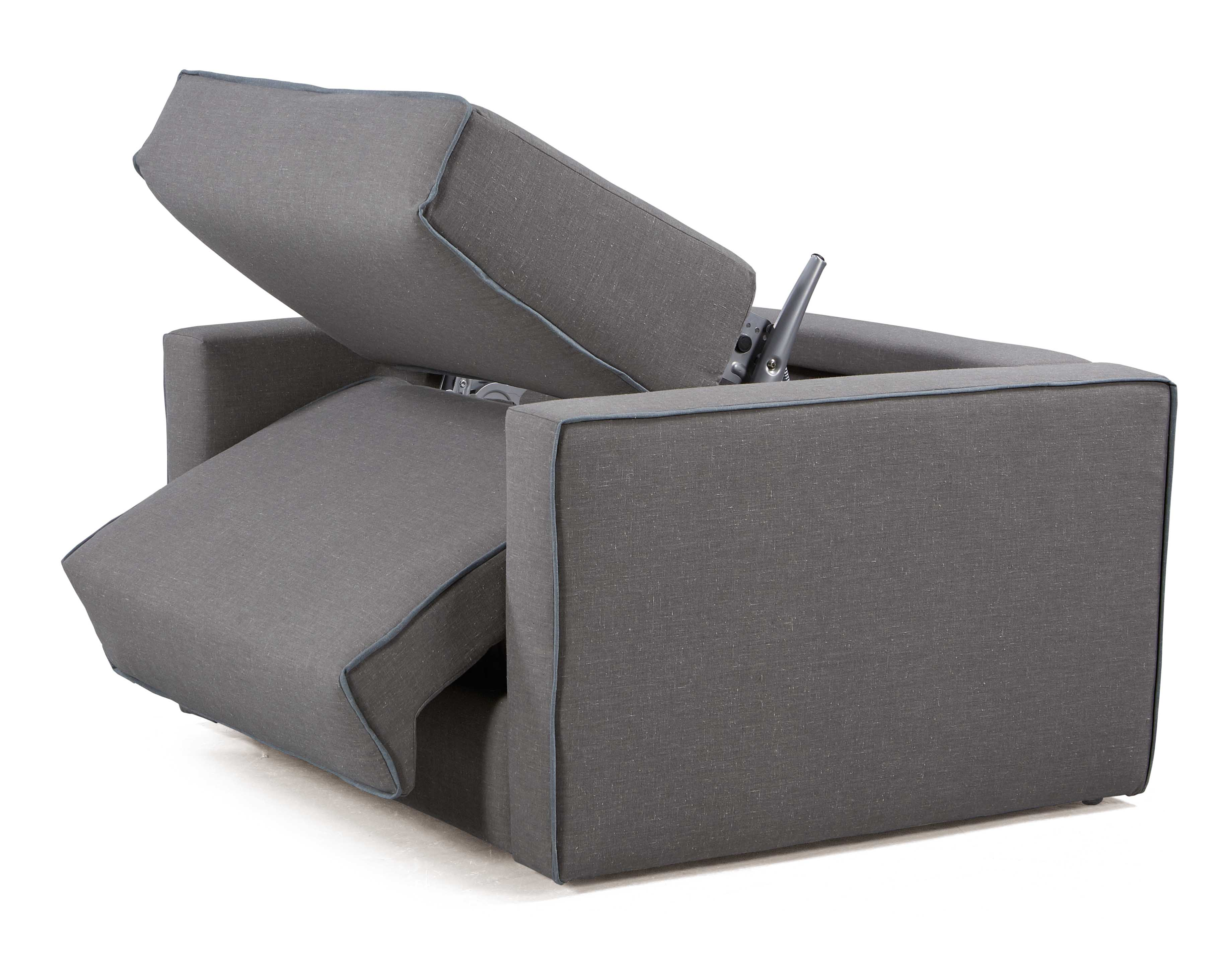 style sofa bed polithrona 2