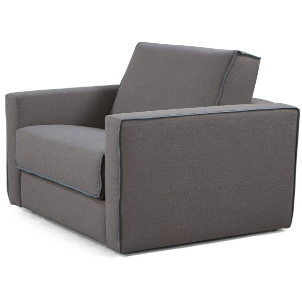 style-sofa-bed-polithrona-3