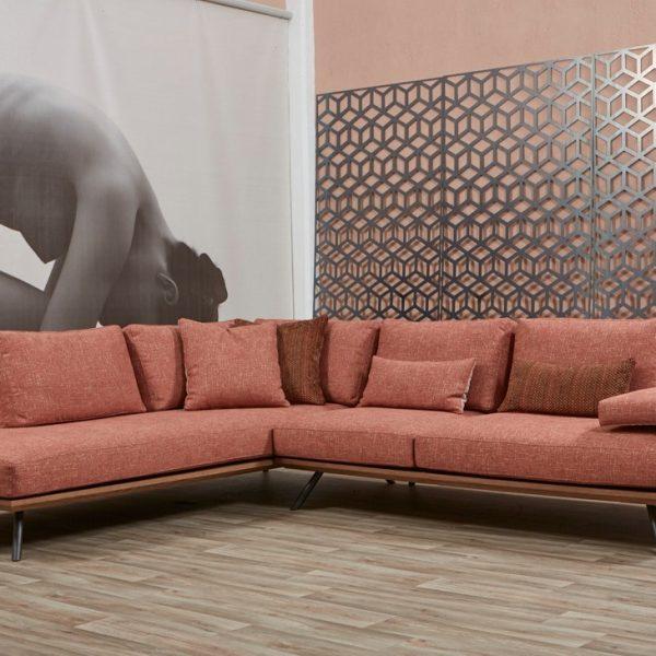 new york sala tsanis saloni kanape thessaloniki