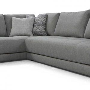 alberto sofa corner gonia 2
