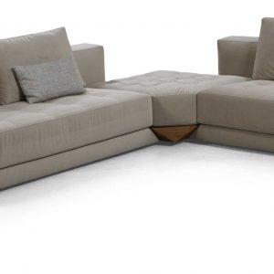 alberto sofa corner gonia