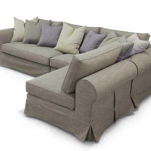 monaco sofa corner kanape 1