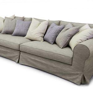 monaco sofa corner kanape 2