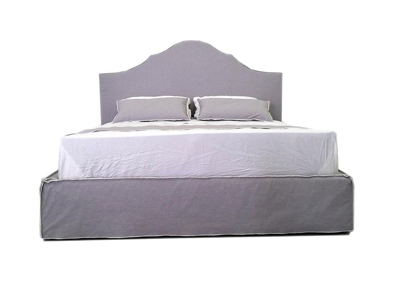 QUEEN bed (3)