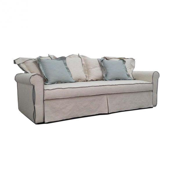 sala tsanis sofa kanape epipla3