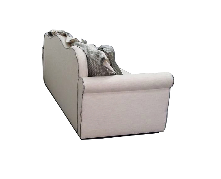 sala tsanis sofa kanape epipla5