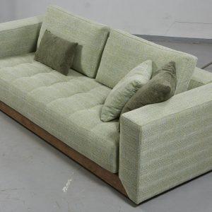 ALBERTO sofa. (1)