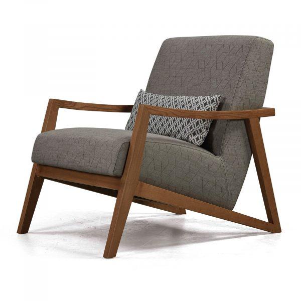 barley-armchair-polithrona-11