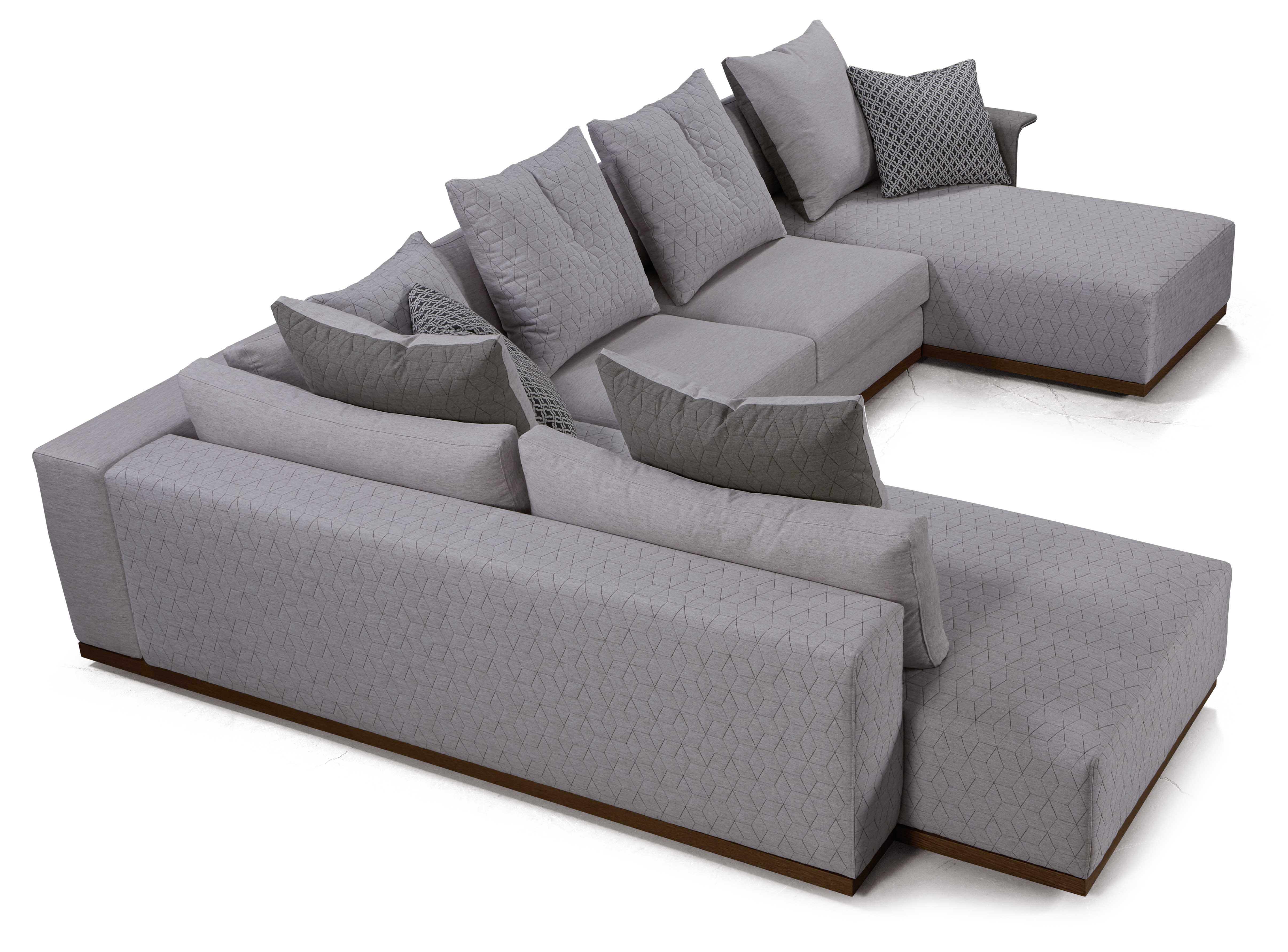 freeman sofa corner gonia 2