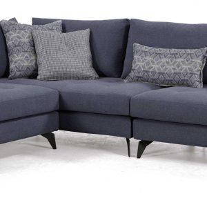 hamilton sofa corner gonia 1